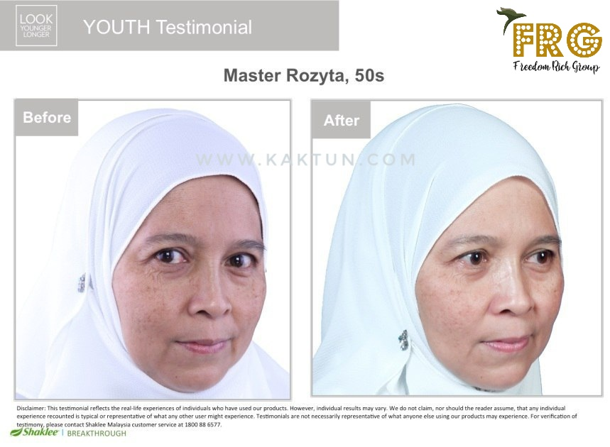 YOUTH SkinCare
