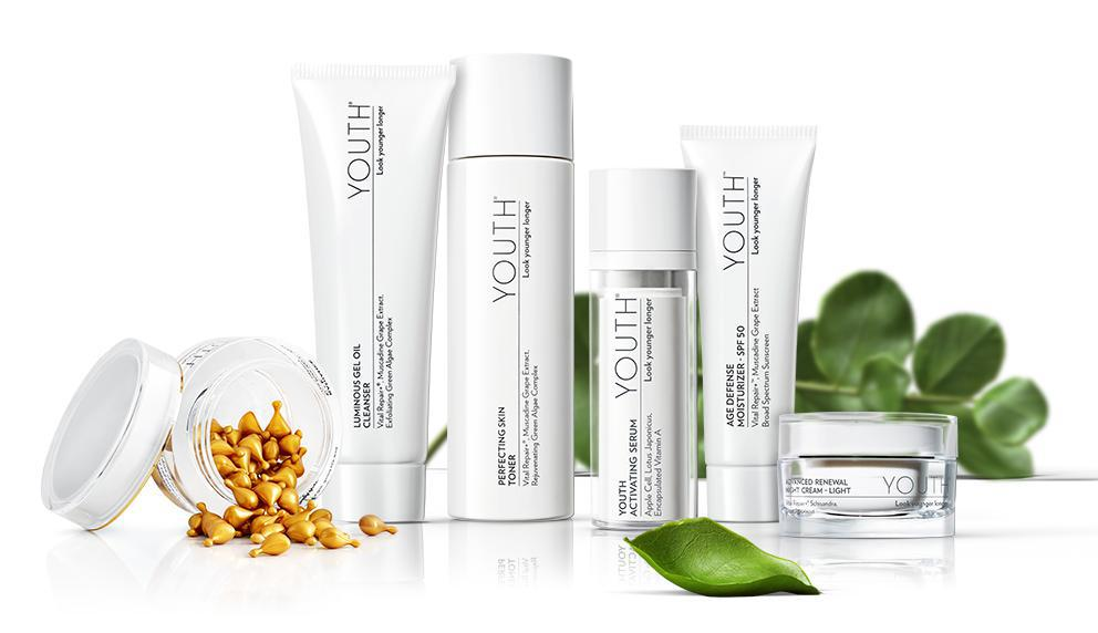 YOUTH Skin Care