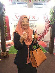 Shaklee Agen Kuala Lumpur