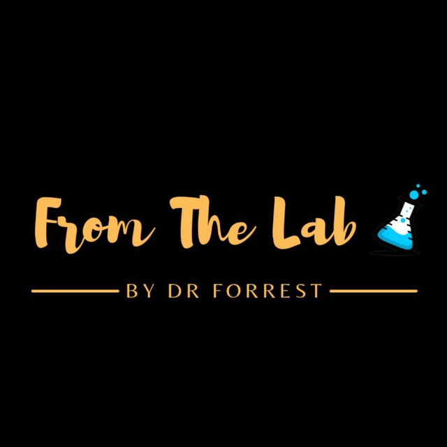 Projek FTL From The Lab Side Income PKP