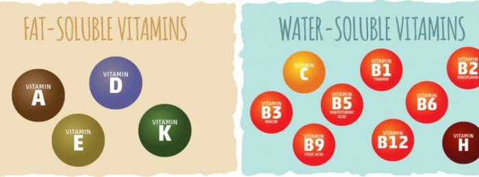 Sistem Imuniti Badan